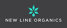 New Line Organics